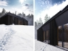 tind-prefab-houses-by-claesson-koivisto-rune-02