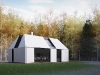 tind-prefab-houses-by-claesson-koivisto-rune-07