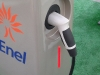 demo di Enel Fast Charge