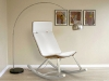 otarky-rocking-chair-3