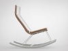 otarky-rocking-chair-5