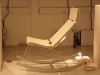 otarky-rocking-chair-6