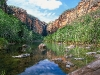 Kakadu National Park (Australia)