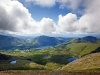 Snowdonia National Park (Galles, UK)