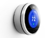 Nest, il termostato intelligente