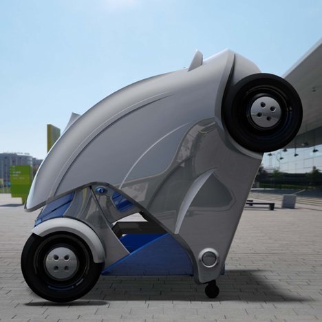 armadillo-t_electric-foldable_car