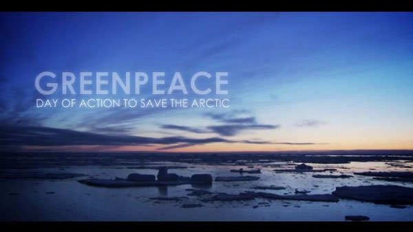 greenpeace-savetheartic