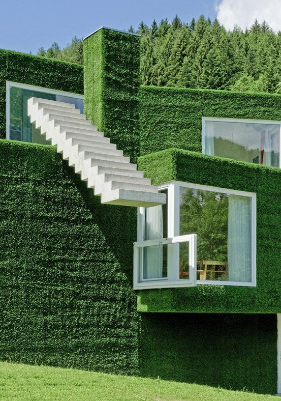 Green-project-house-in-Austria