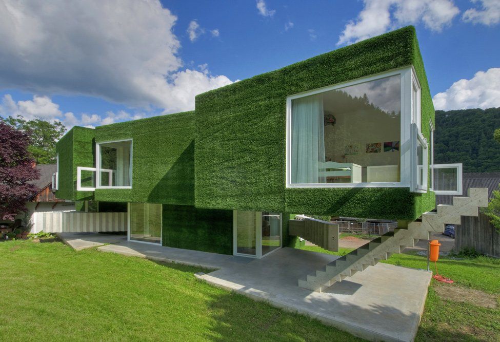 Green-project-house-in-Austria1