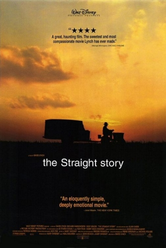 The_Straight_Story