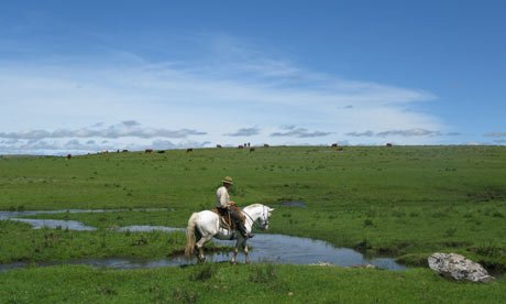 Horse-riding-in-Uruguay