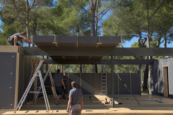 pop_up_house_passive_house