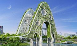 vincent-callebaut-architectures-paris-smart-city-2050-green-towers-designboom-09-e1420817311295