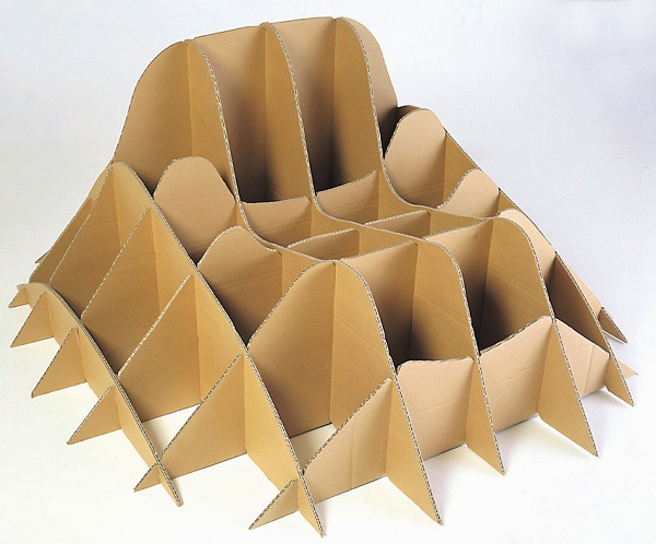 Terra-Armchair-Cardboard-Framework-for-Grass-Chair