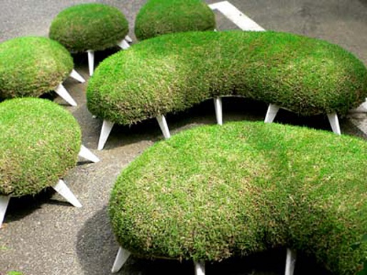 sofa_stools_mindscapes_grass_furniture_urbangardensweb