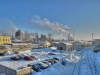 Dzershinsk