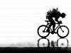3icy la Cargo-bike elettrica