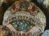 pesce mascella