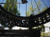 britek, ruote per bicicletta senza camera d'aria