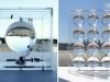 btorics celle sferiche  anche per energia lunare