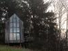 Cabin presso il Cascade Head, in Oregon