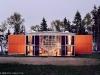 un altro esempio di casa con container