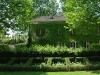 Maison du Jardinage