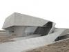 e architetture moderniste di Ordos