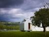 Diogene, di Renzo Piano