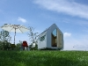 diogene-by-renzo-piano-building-workshop-and-vitra-27