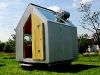 renzo-piano-diogene-tiny-minimalist-living-unit-living-large-in-small-spaces-the-flying-tortoise