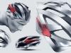 Dora: il casco intelligente per la bici