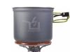 powerpot cucina ricarica-batteria