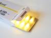 Sunlight Pills di Vaulot&Dyèvre
