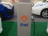 demo di Enel Fast Charge