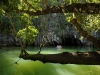 Puerto Princesa isola di Palawan