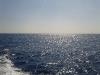 Foto della costa da Camogli a San Fruttuoso -  Punta Chiappa
