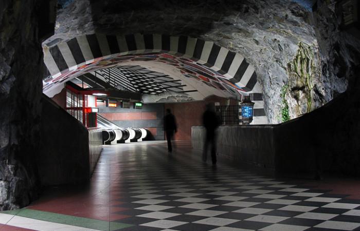 stockholm-subway-14
