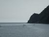 foto Monterosso Cinque Terre