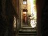 Foto Riomaggiore 5terre