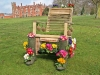 bridgman-garden-furniture-1-650x454