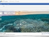 google waterview