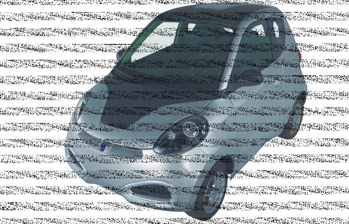 i.Car0 della GreenGo