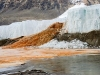 blood-glaciers
