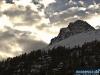 Il Monte Rosa e le sue nevi eterne