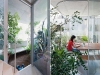 tokyo-vertical-garden-house-2