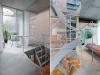 tokyo-vertical-garden-house-3