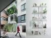 tokyo-vertical-garden-house-4