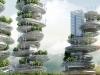 Un progetto futuristico