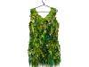 Un nuovo vestito 'naturale'